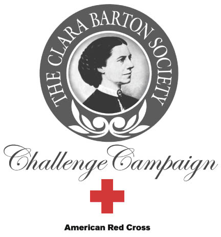 a biography of clarissa harlowe barton born in north oxford massachusetts Learn about clara barton, the founder of the american red cross who led the   clarissa harlowe barton, known as clara, is one of the most honored women   she could provide help to people in distress guided her throughout her life   clara barton was born on december 25, 1821, in this home in oxford,  massachusetts.